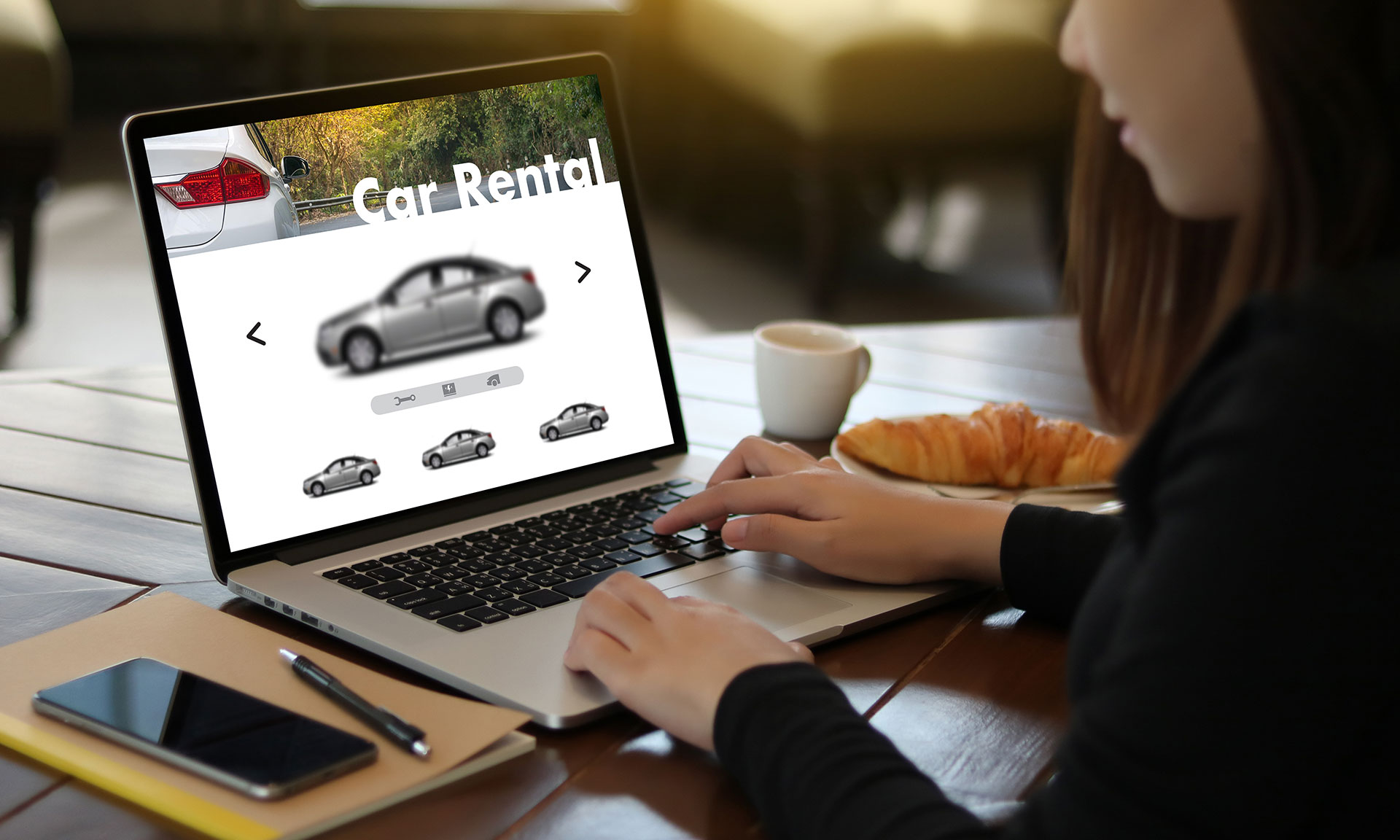car hire excess insurance