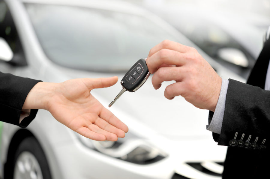 Tips on How to Get the Best Value When Renting a Car in Dubai,eZhire Car Hire Blog