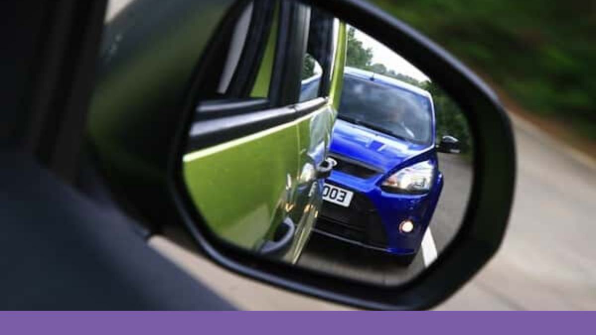 9 Bad driving habits that are damaging your car.rent a car in Dubai ,monthly rent a car Dubai,eZhire.ae
