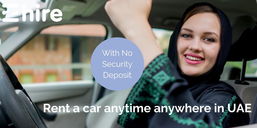 Things to Consider Before Renting A Car From the Airport