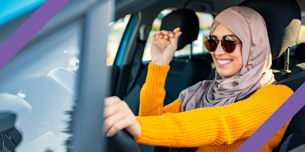 Things to Consider Before Renting A Car From the Airport.
