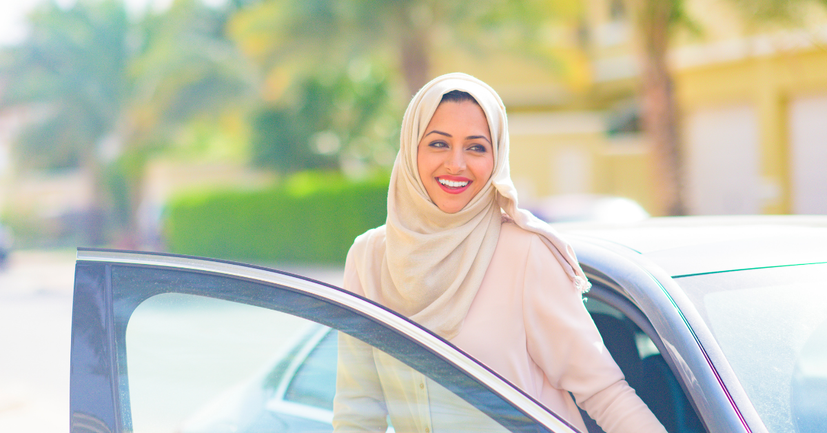 The Pros and Cons of Long Term Car Rental, car rental Dubai,eZhire.ae