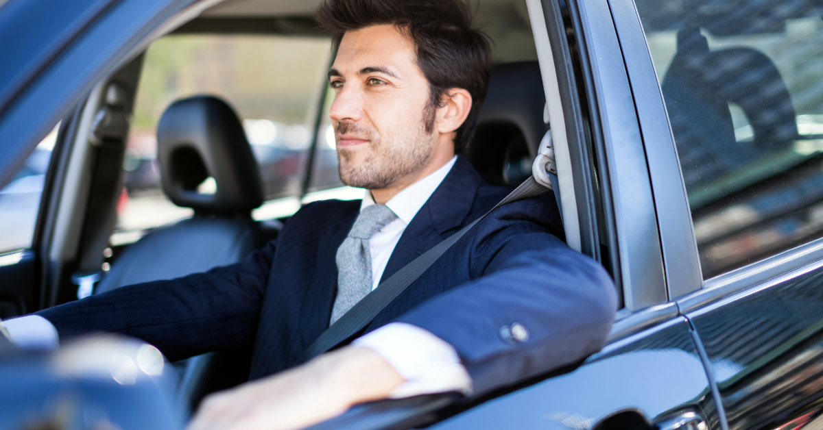 The Pros and Cons of Long Term Car Rental, rent a car Dubai, rent a car with no security deposit