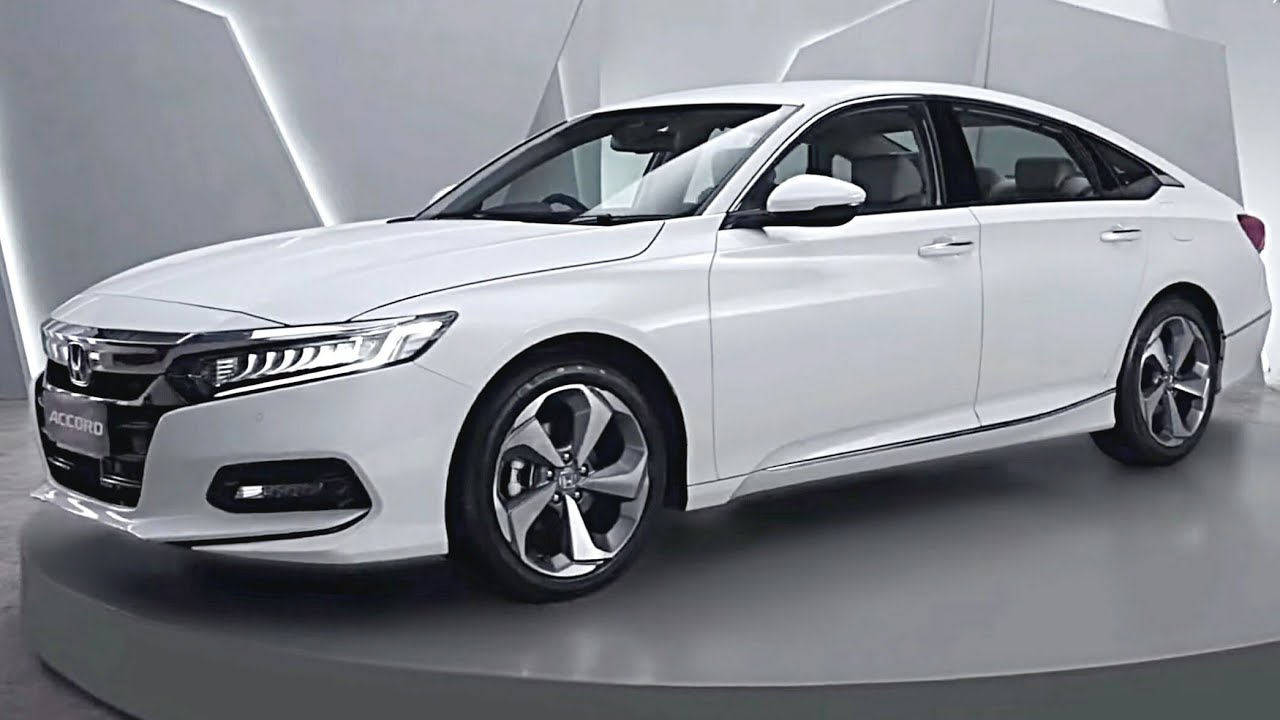 The Importance of Renting a Car on Business Trip,rent the Honda Accord with eZhire in affordable rental