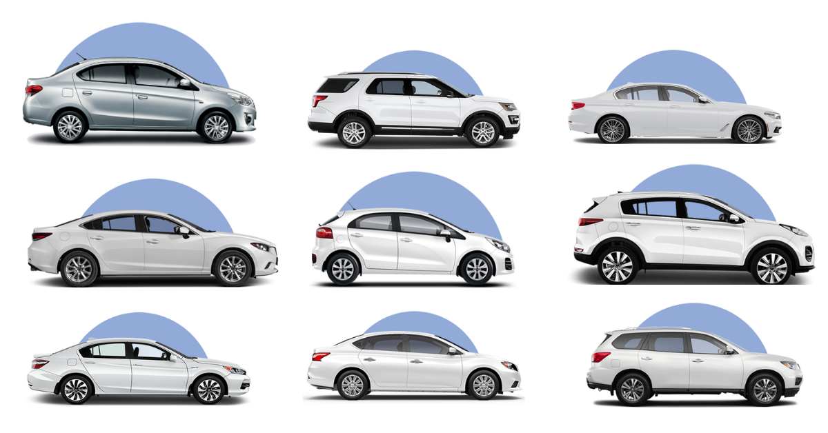 Top Tips When Renting a Car,rent a car in Dubai ,rent a car in Dubai at affordable daily,weekly and monthly rental