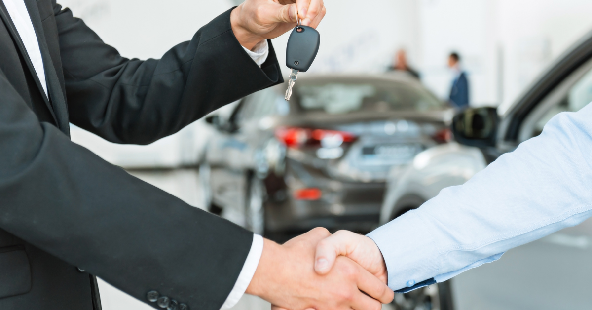 Top Tips When Renting a Car,rent a car in Dubai ,rent a car on monthly basis eZhire.ae