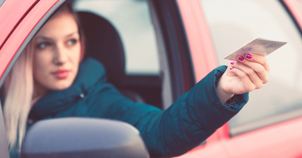 Fines You Need to Know When Renting a Car in the UAE,rent a car in Dubai ,rent a car in abu dhabi or anywhere in UAE eZhire.ae
