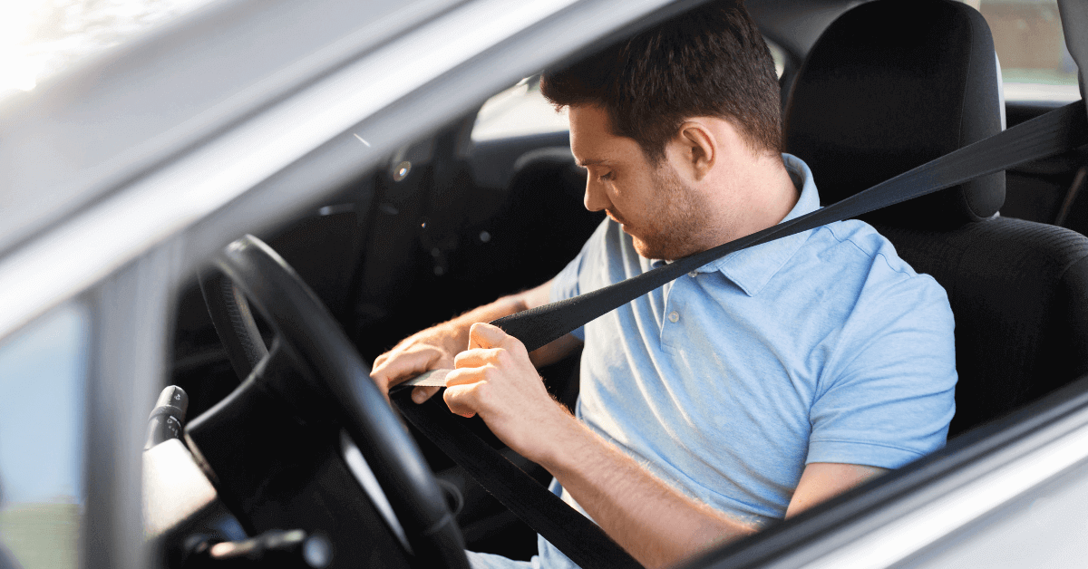 Fines You Need to Know When Renting a Car in the UAE,rent a car in Dubai ,rent a car in abu dhabi,rent a car in sharjah,eZhire.ae