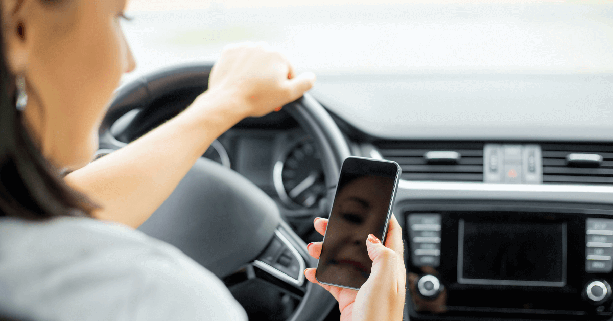 Fines You Need to Know When Renting a Car in the UAE,rent a car in Dubai ,rent a car in abu dhabi,rent a car in sharjah through eZhire mobile app.