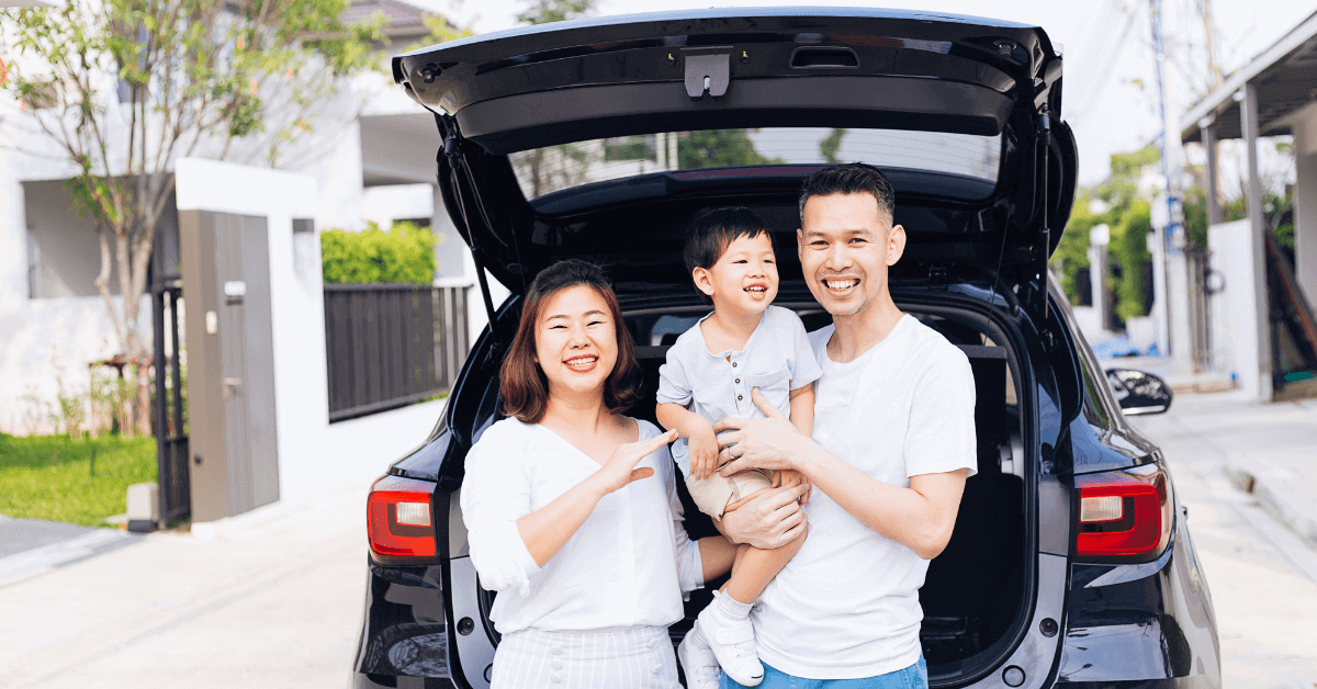 10 Reasons to Choose an SUV for a Family Trip,rent a car in Dubai,rent a car in abu dhabi,rent a car in sharjah,eZhire.ae