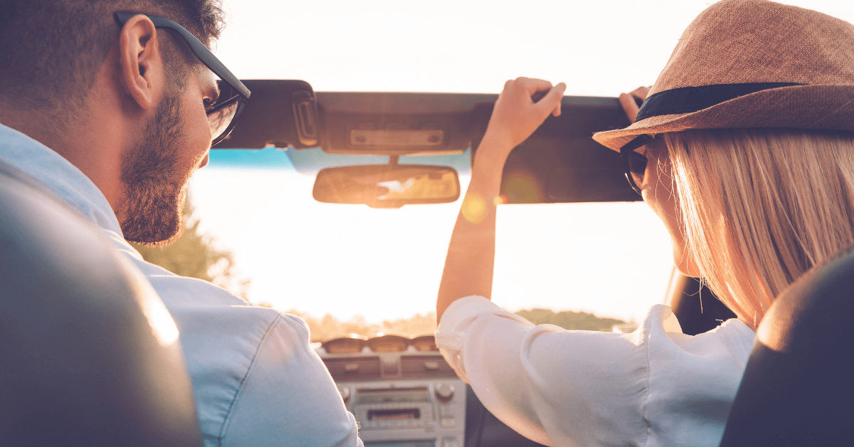 5 Travel Trends in 2021,rent a car on monthly basis and get discount offer with no deposit,eZhire.ae