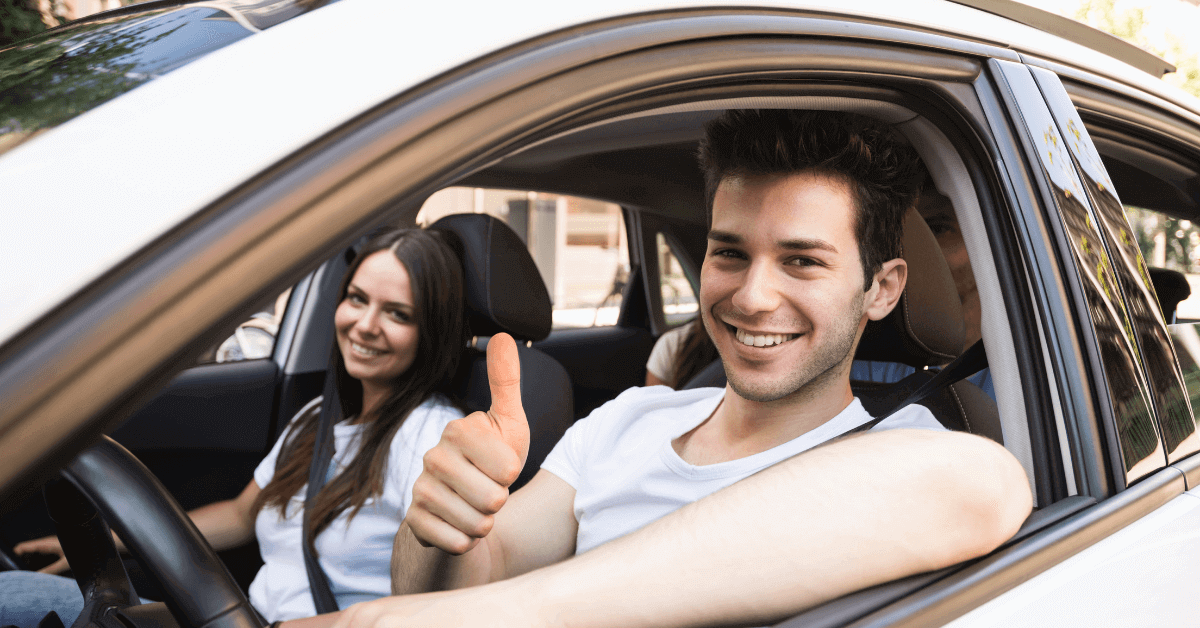 Top qualities of a best car rental company,rent a car through eZhire app.