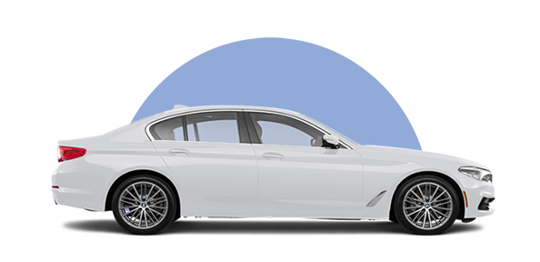 Best Cars to Hire for Long Drives,rent a car Dubai ,car hire Dubai,rent a car on monthly basis,eZhire.ae