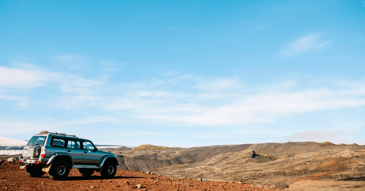 8 Tips to drive in Oman,rent a car in Oman in affordable rental with no deposit through eZhire app