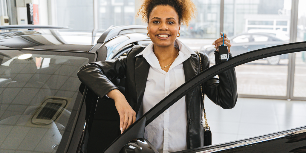 How to find-out car rental offers near me