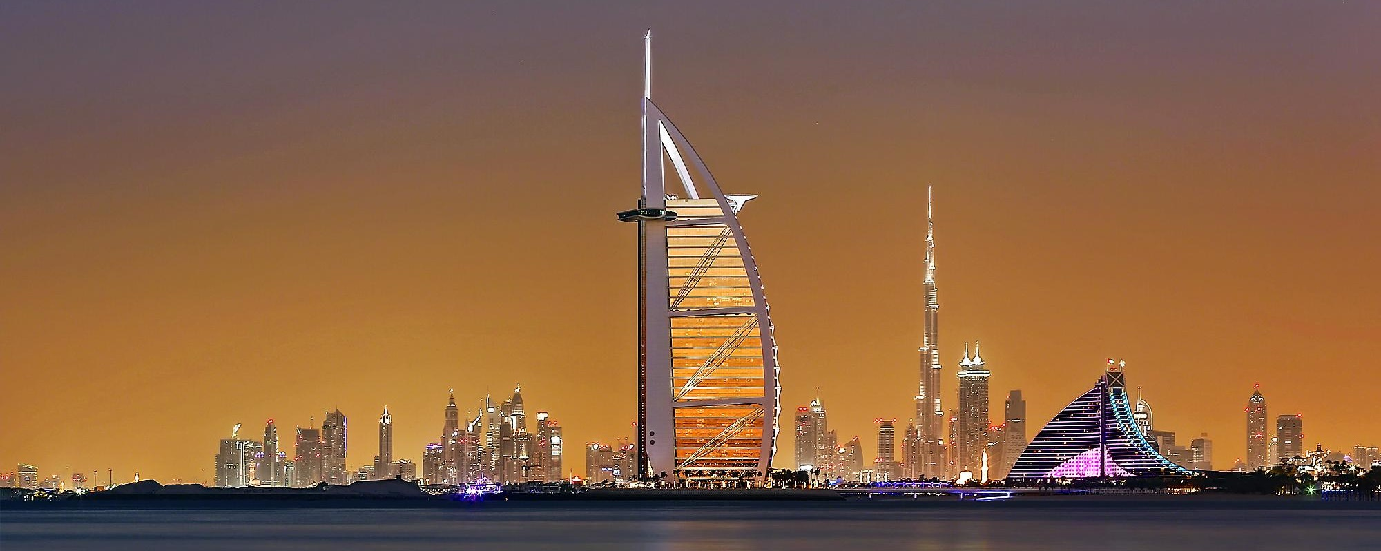 Rent A Car In Dubai >> Drive with eZhire Rent A Car App to 7 Emirates in United Arab Emirates
